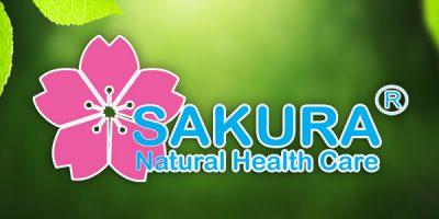 Dược Phẩm Sakura