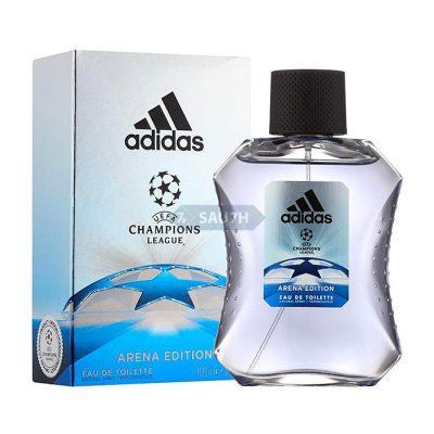Nước hoa Adidas Champions League Arena Edition