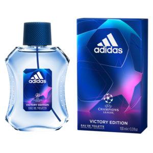 Nước Hoa Adidas Champions League Victory Edition